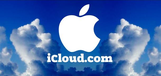 apple_takes_control_of_icloud_00