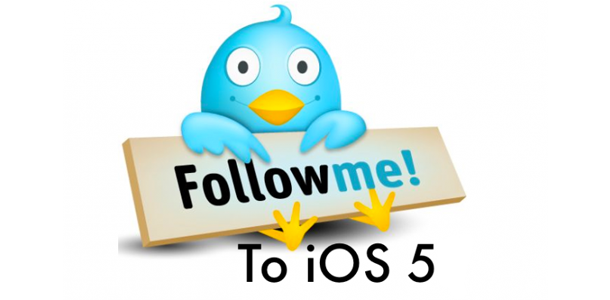 ios5_twitter_00