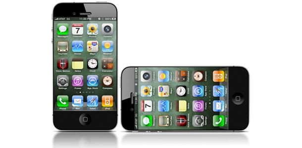 iphone_next_gen_september_00