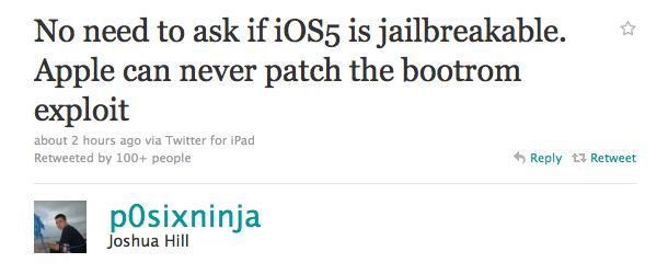 jailbreak_ios5_possible_00