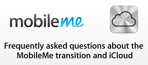 mobileme_to_icloud_00
