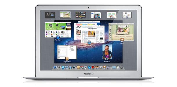 new_macbook_air_19_jule_00