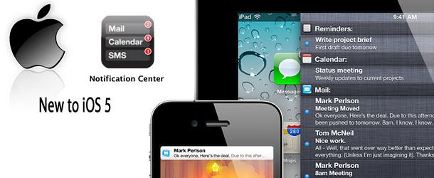 notification-center-ios-5_00