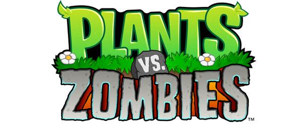 plants_vs_zombie_2_china_00