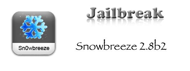 sn0wbreeze_2.8b2_01