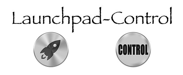 Launchpad-Control_00