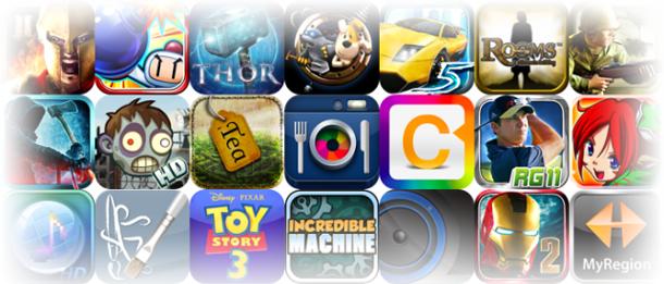 app_store_sale_23.07_00