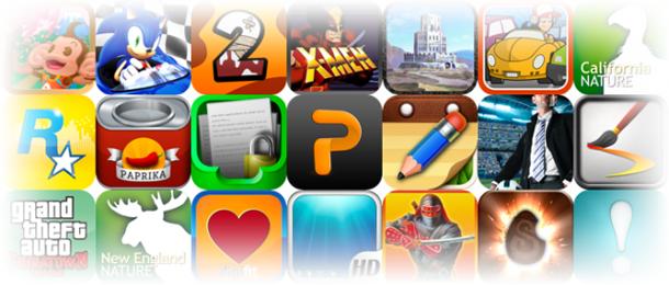 app_store_sale_30.07_00