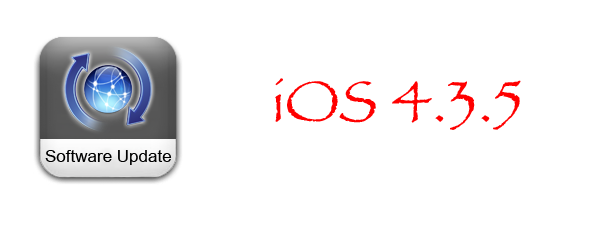 apple_ios_4.3.5_00