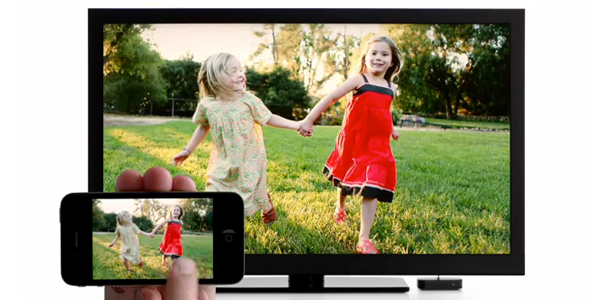 facetime_airplay_ads_00