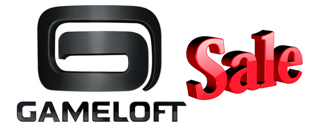 gameloft_sale_id_00
