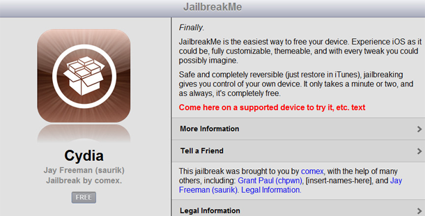 how_jailbreakme3.0beta_leaked_0