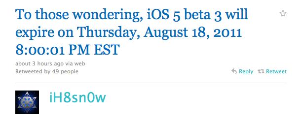 ios5_beta3_18.08_00