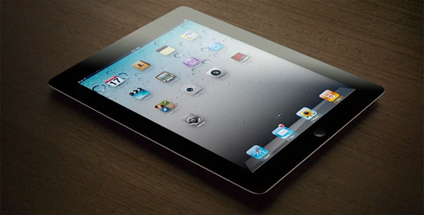ipad_hd_september_00