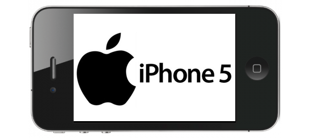 iphone5_launching_2_week_september_00