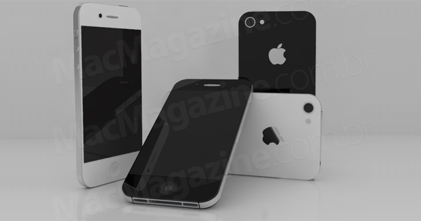 iphone5concept00-1