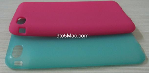 iphone_5_case_design_00