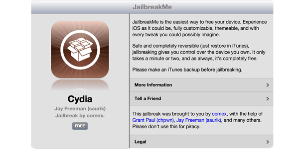 jailbreakme3.0_relise_00