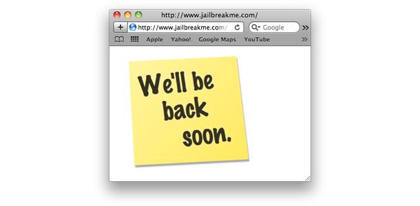 jbm_3.0_we'll_be_back_soon_00