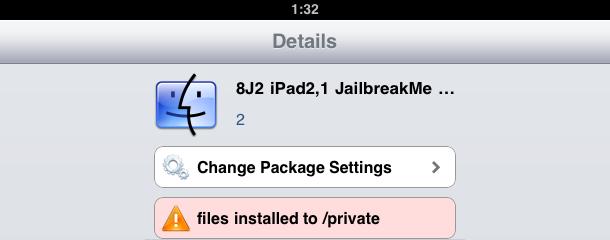 jbme_3.0_update_1_00