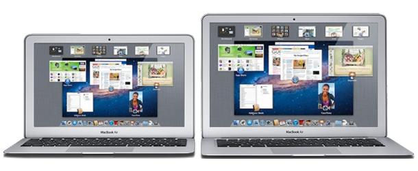 macbook_air_summer_2011_00
