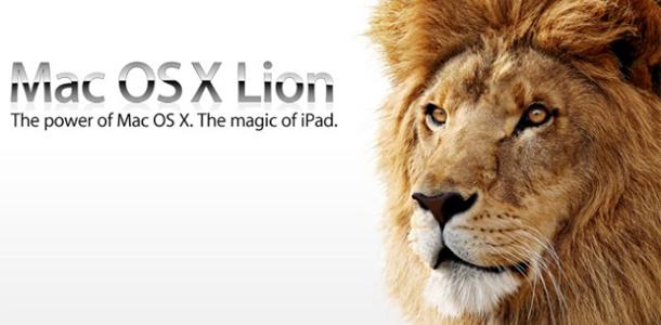 os_x_10.7_lion_uk_1am_00