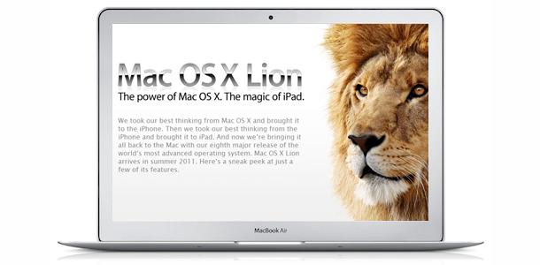 os_x_lion_21.07_00