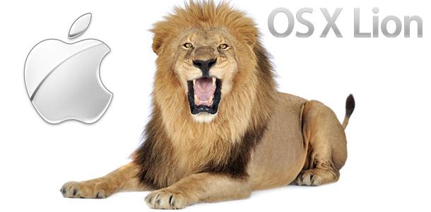 os x lion ndash - photo #42