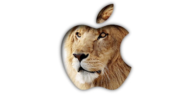 os_x_lion_review_0
