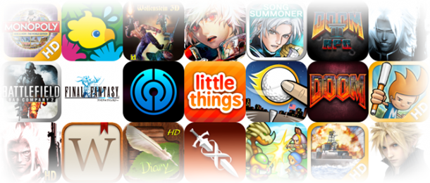 app_store_sale_06.08.11_00