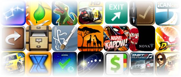 app_store_sale_20.08_00