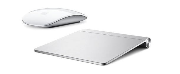 apple_mag_mouse_mag_trackpad_0