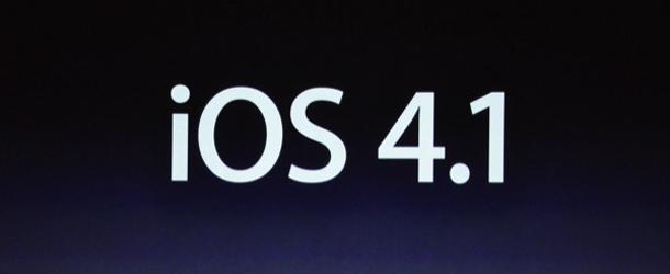 apple_signing_ios41_00