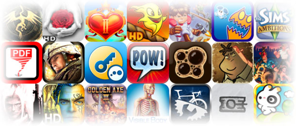 apps_sale_27.08.11_00