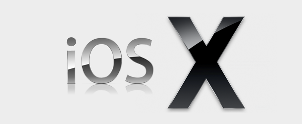 combine_iOS_with_OSX_00