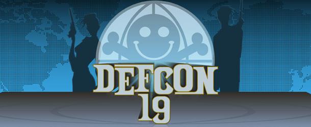 defcon_19_2011_00