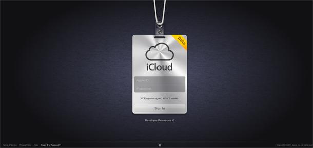 icloud_com_beta_developers_00