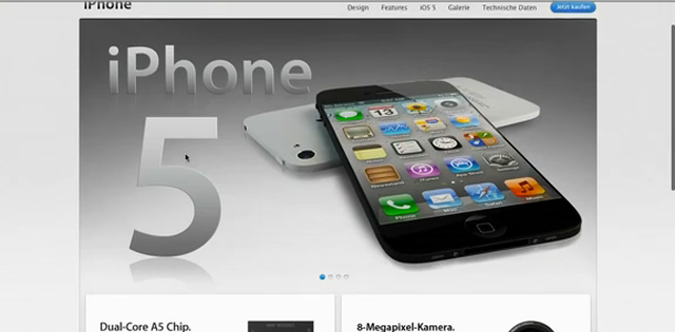 iphone5_apple_web_concept_00