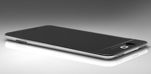 iphone5_components_and_costs_00