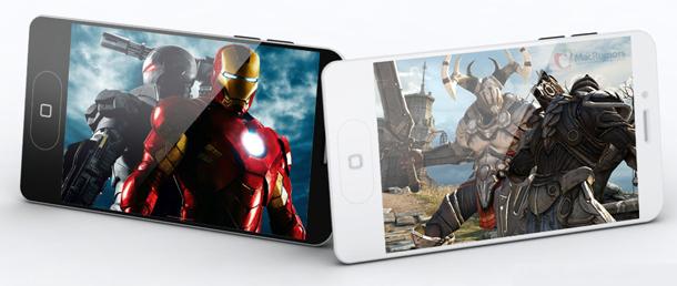 iphone5_concept_macrumors_00
