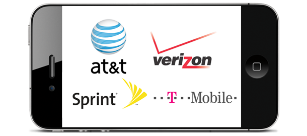iphone5_on_sprint_verizon_att_tmobile_00