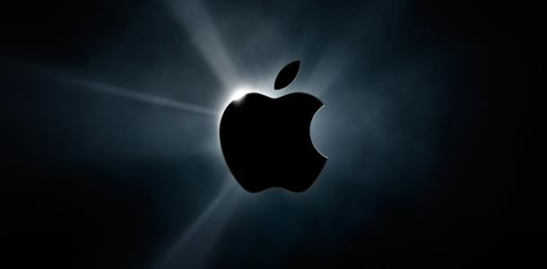 kodawarisan_apple_event_2011_01.09_00