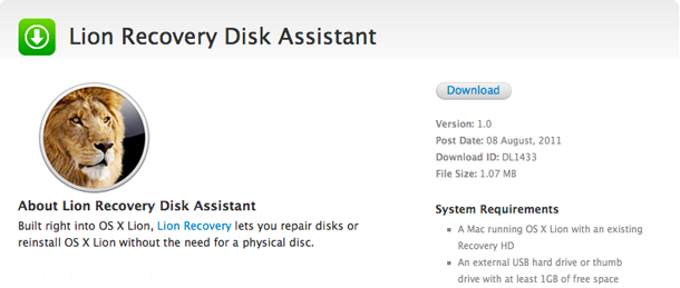lion_recovery_disk_assistant_00