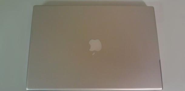 macbook_pro_3G_00