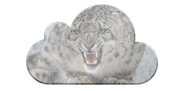 macos_x_snowleopard_10.6.9_bring_icloud_00