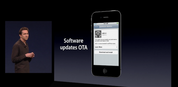 next_ios5_beta_17.08_00
