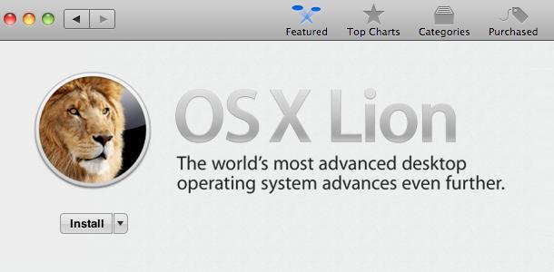 os_x_lion_mac_app_store_00