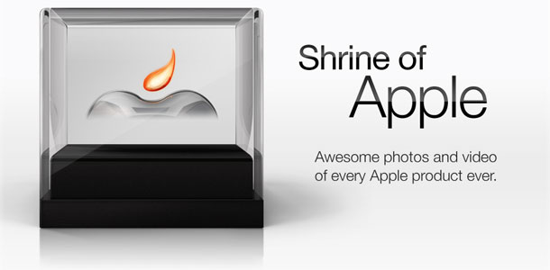 shrineofapple_all_about_prod_apple_00