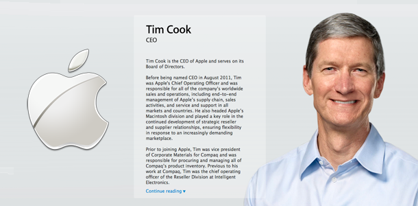 tim_cook_first_email_00