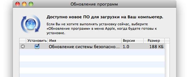 Security_Update_2011-005_0